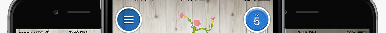 app_step_1_10