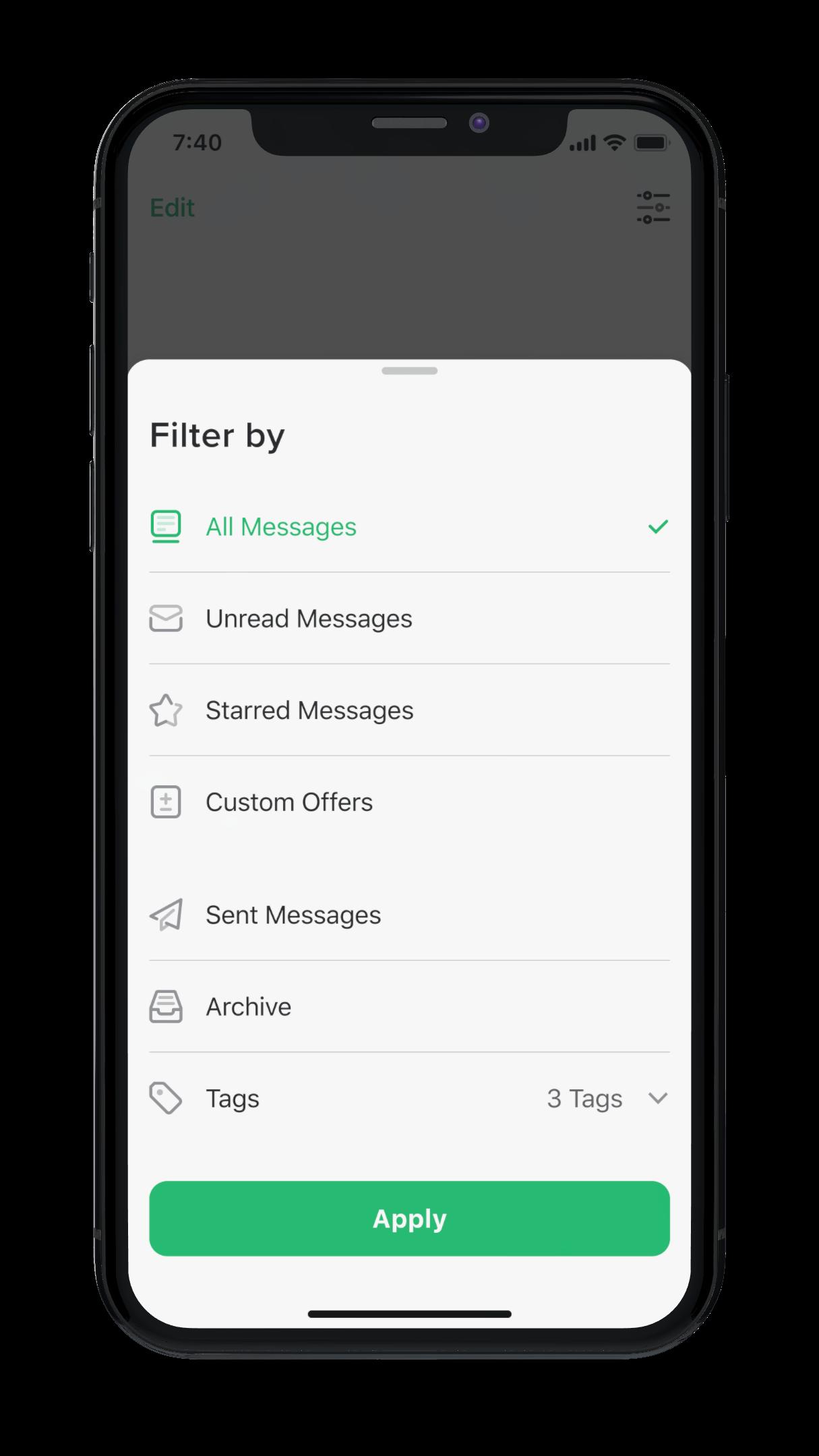 04-Inbox_Filter