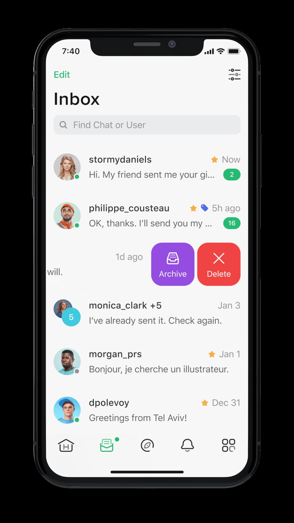 05-Inbox_Actions – 01.1