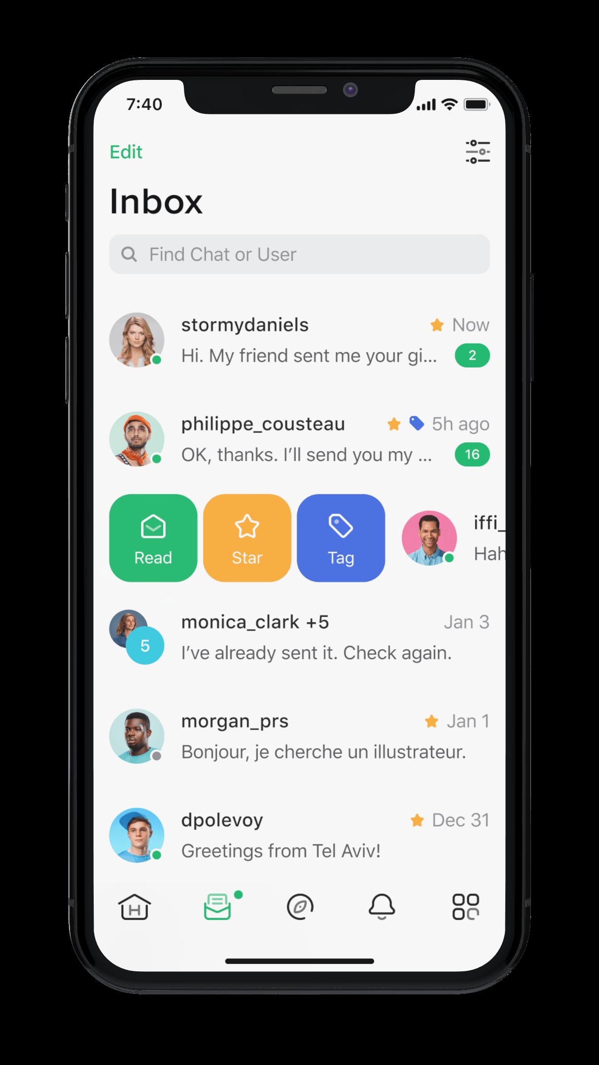 06-Inbox_Actions – 02.1
