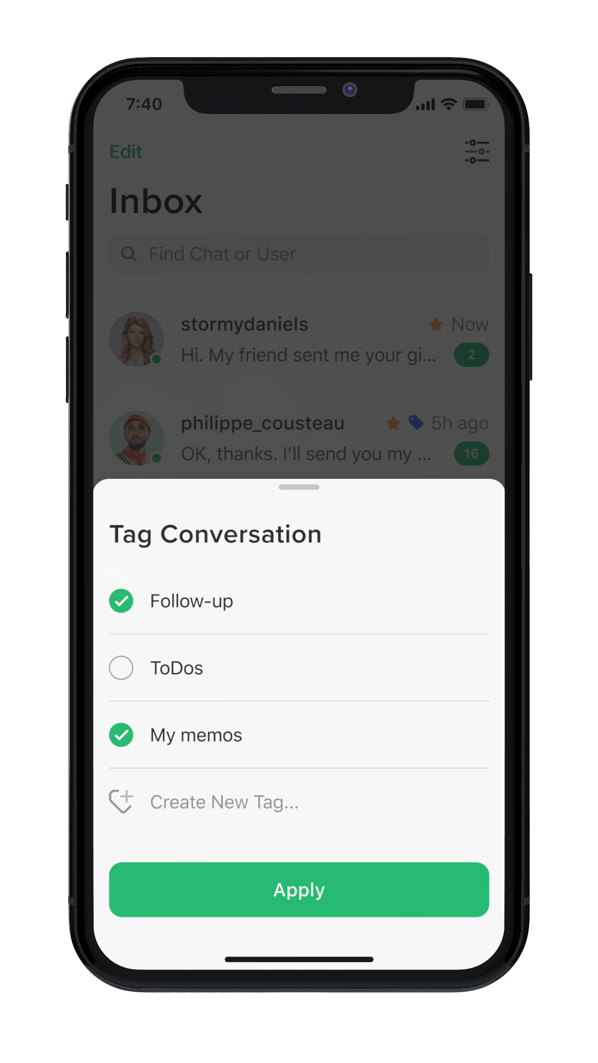 07-Inbox_Actions_Tag