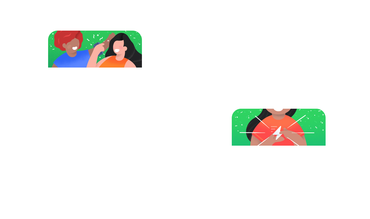 Popups_illustrations_03