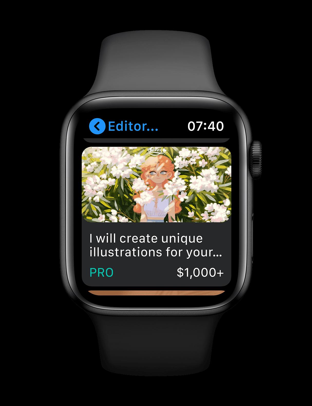 apple_watch_03