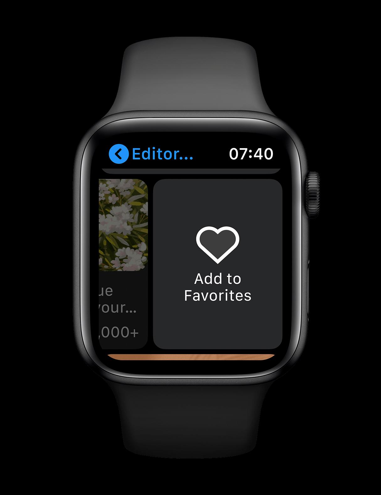apple_watch_04