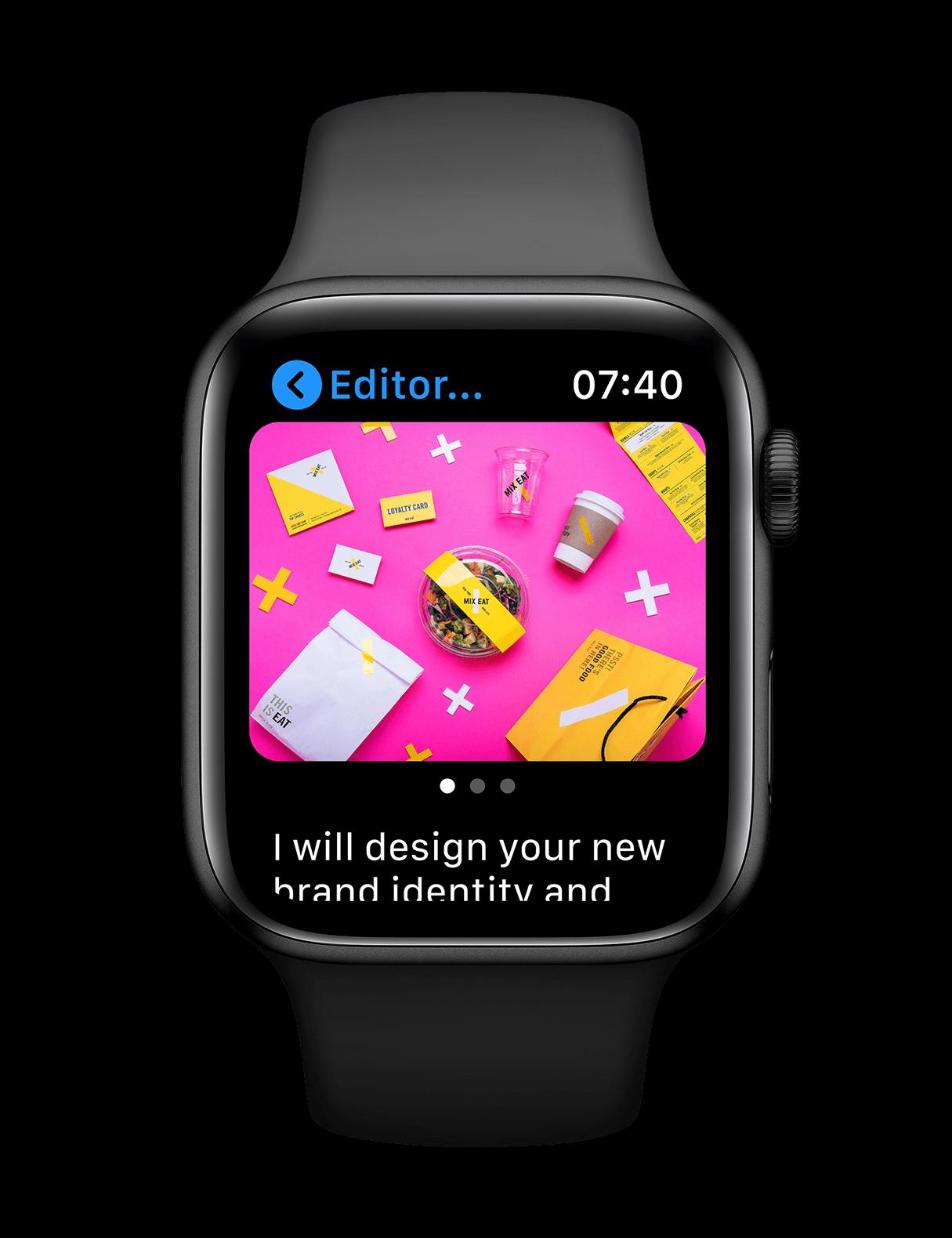 apple_watch_05