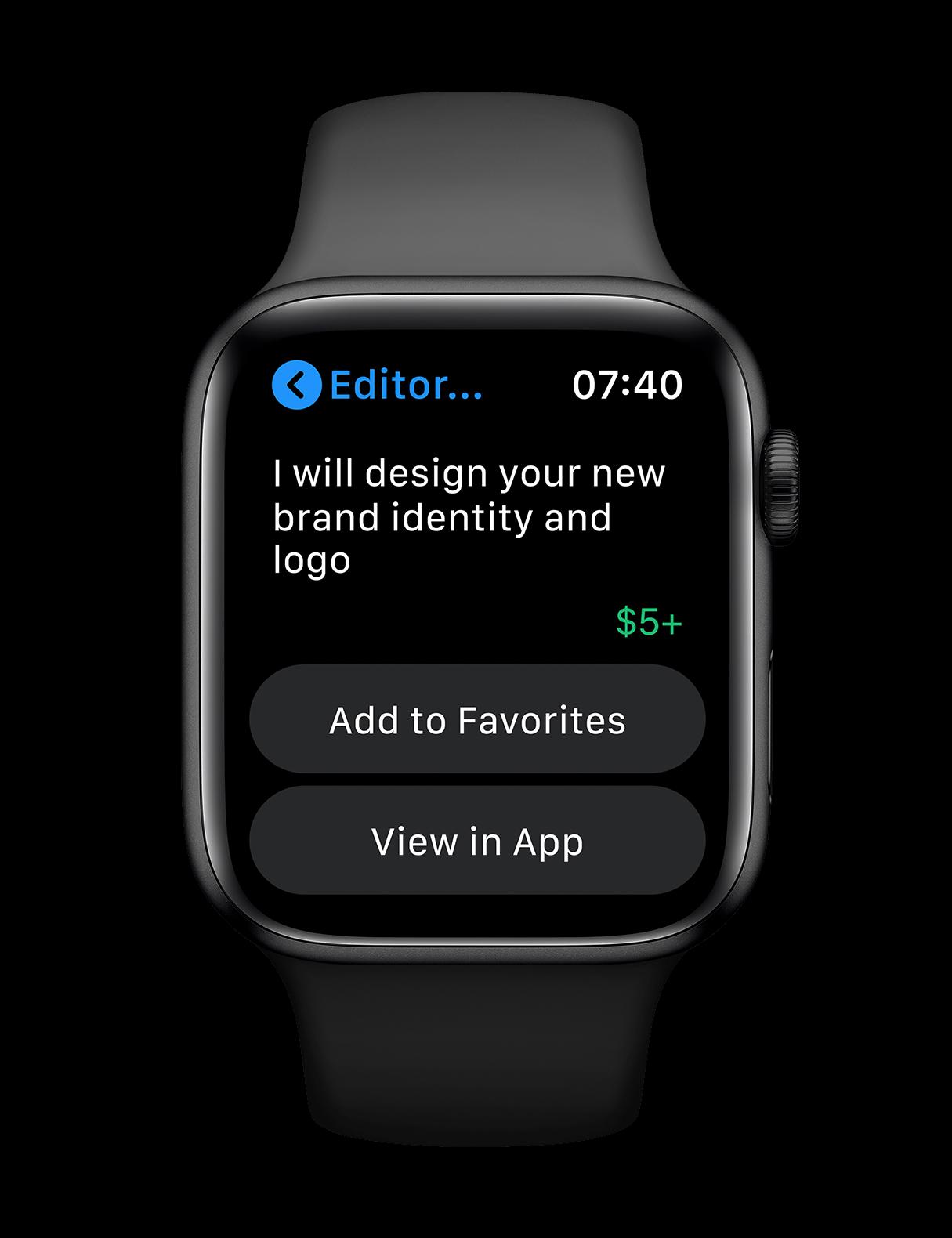 apple_watch_06