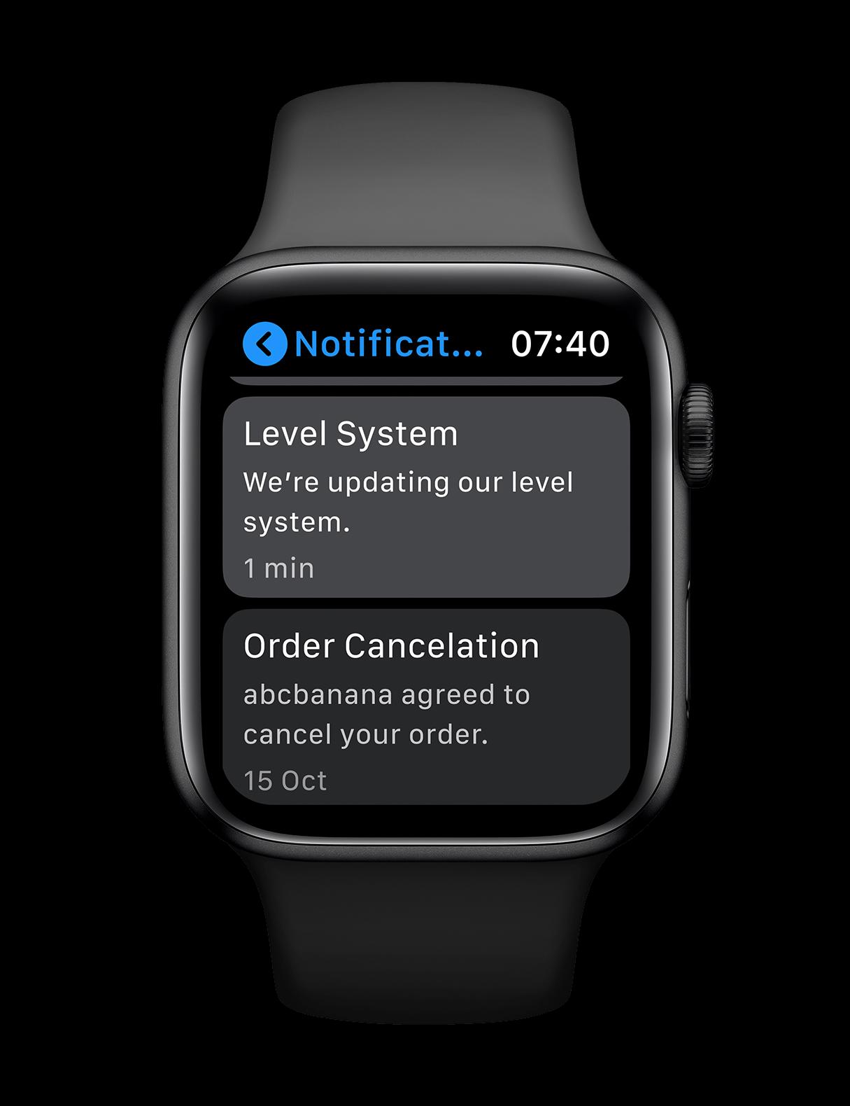 apple_watch_11