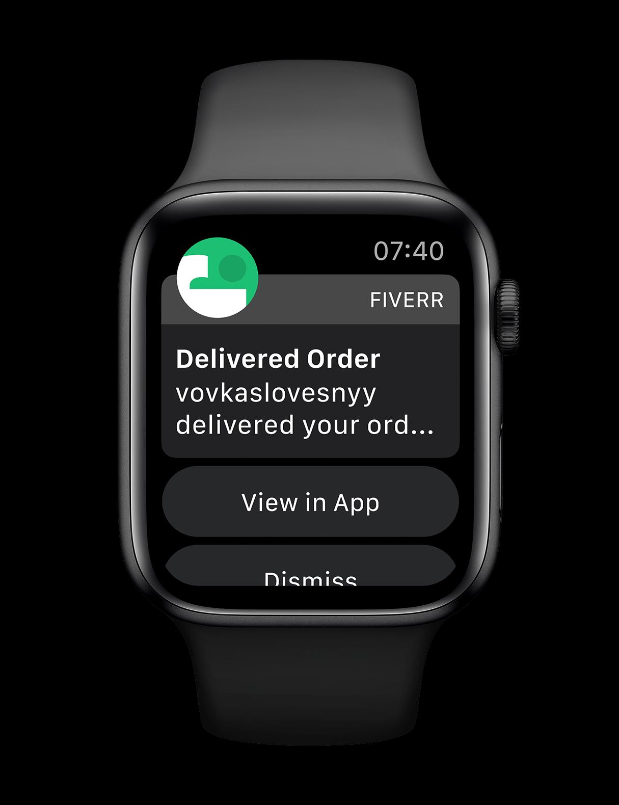 apple_watch_12