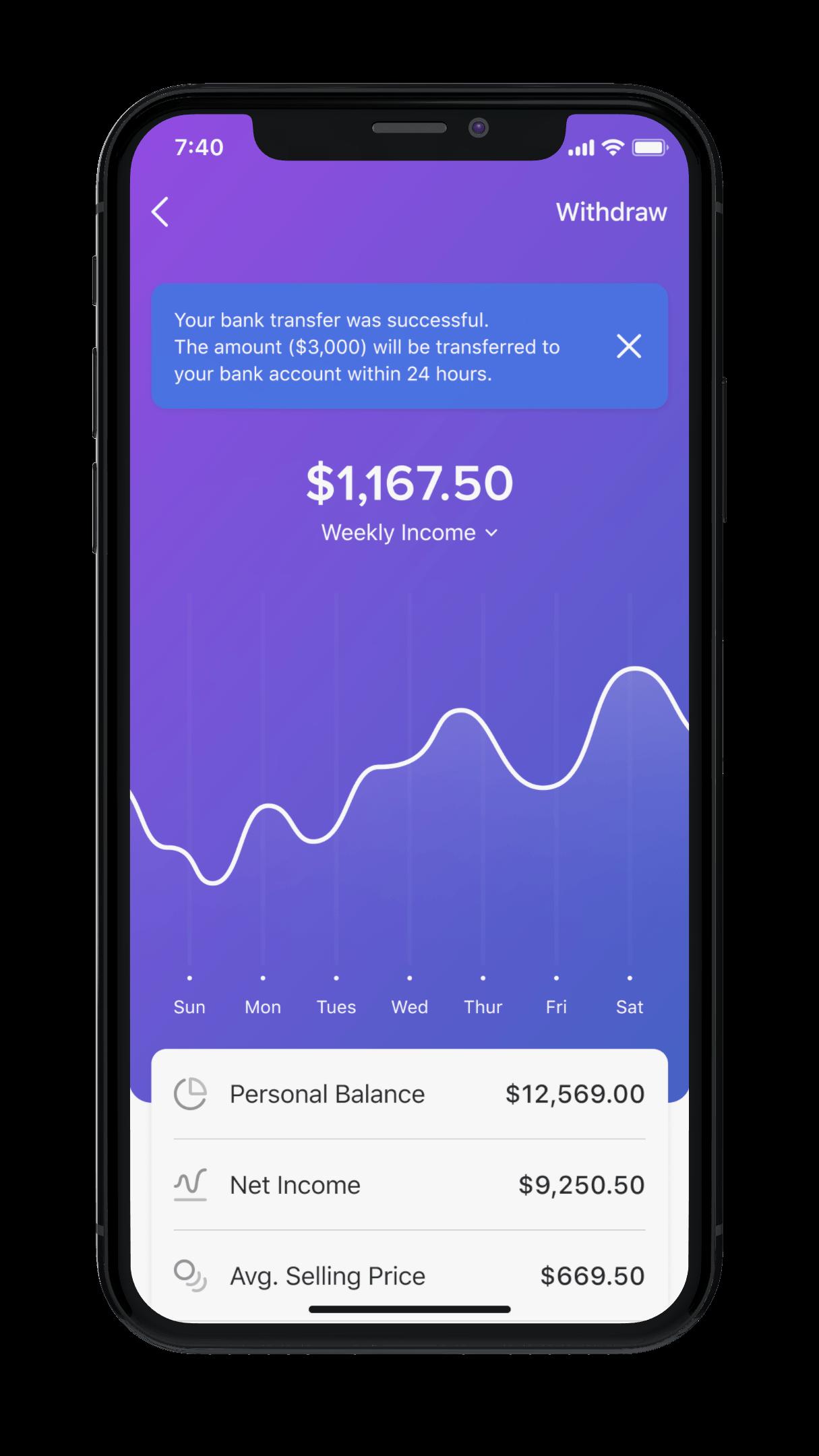 earnings_10