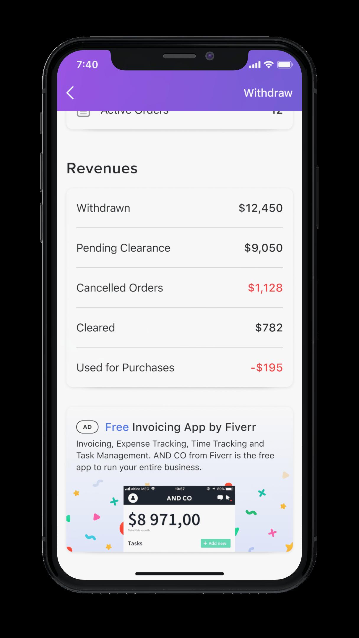earnings_3