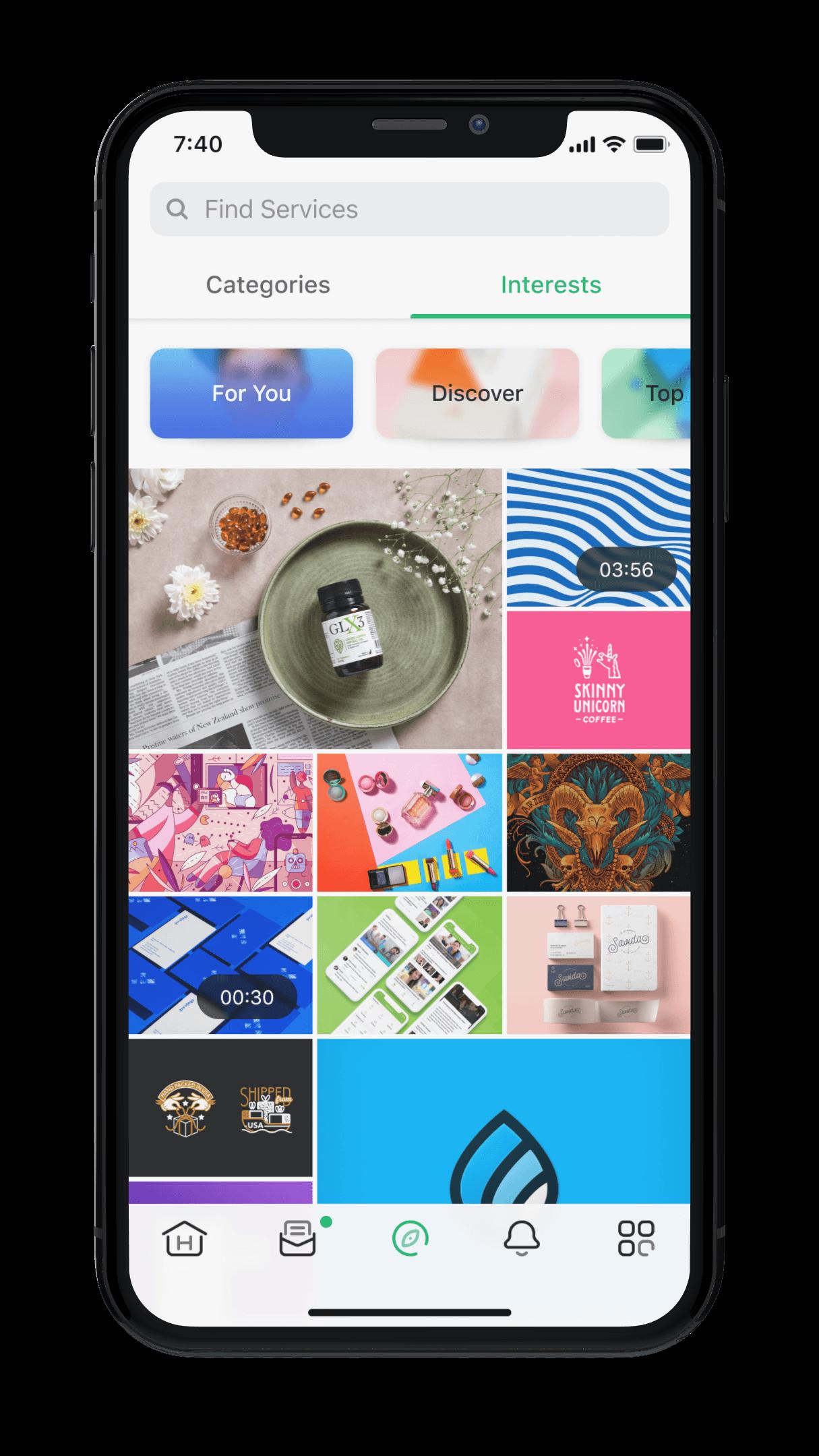 explore_03
