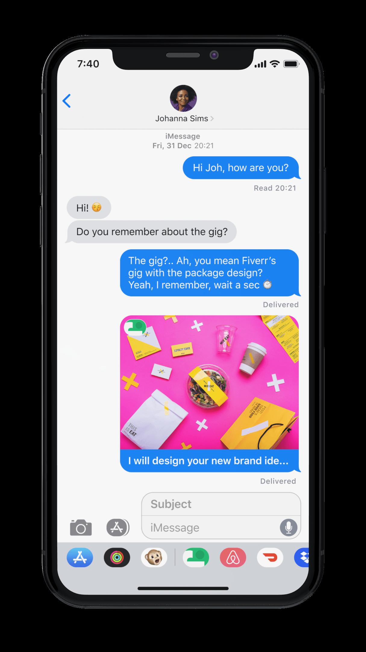 mobile_widget_10