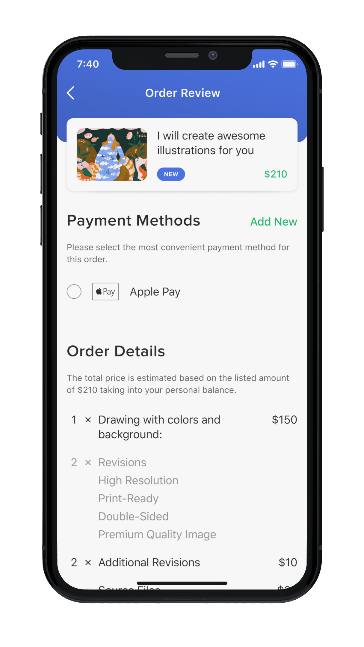 orderreview_01