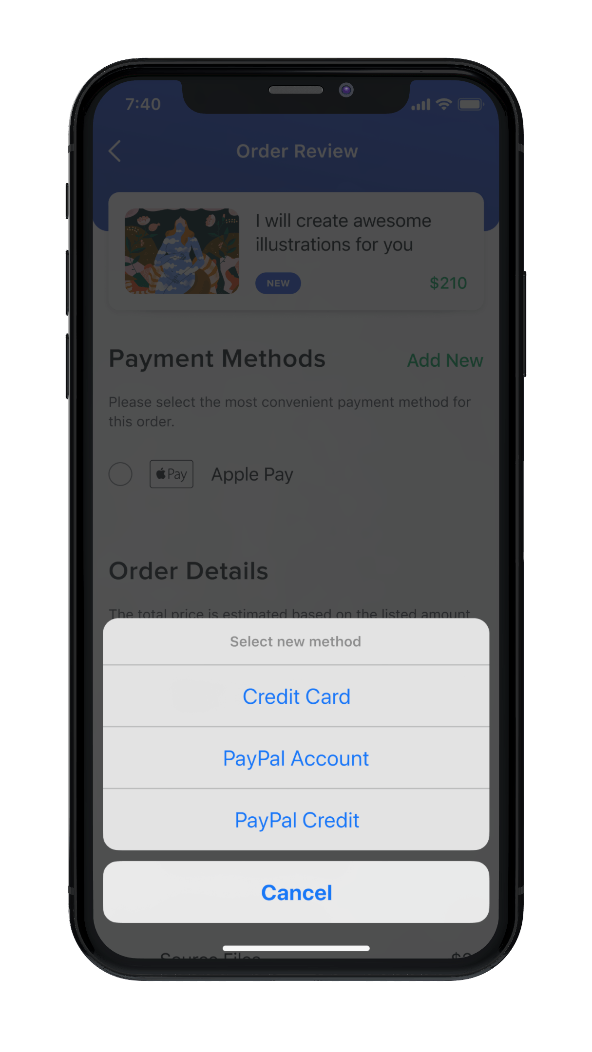 orderreview_02