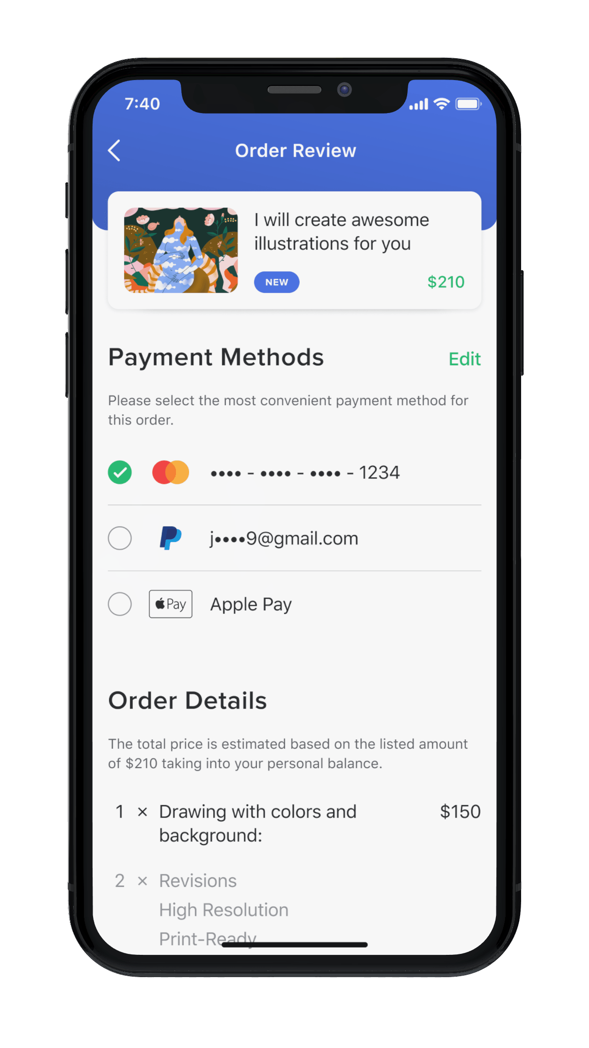 orderreview_03