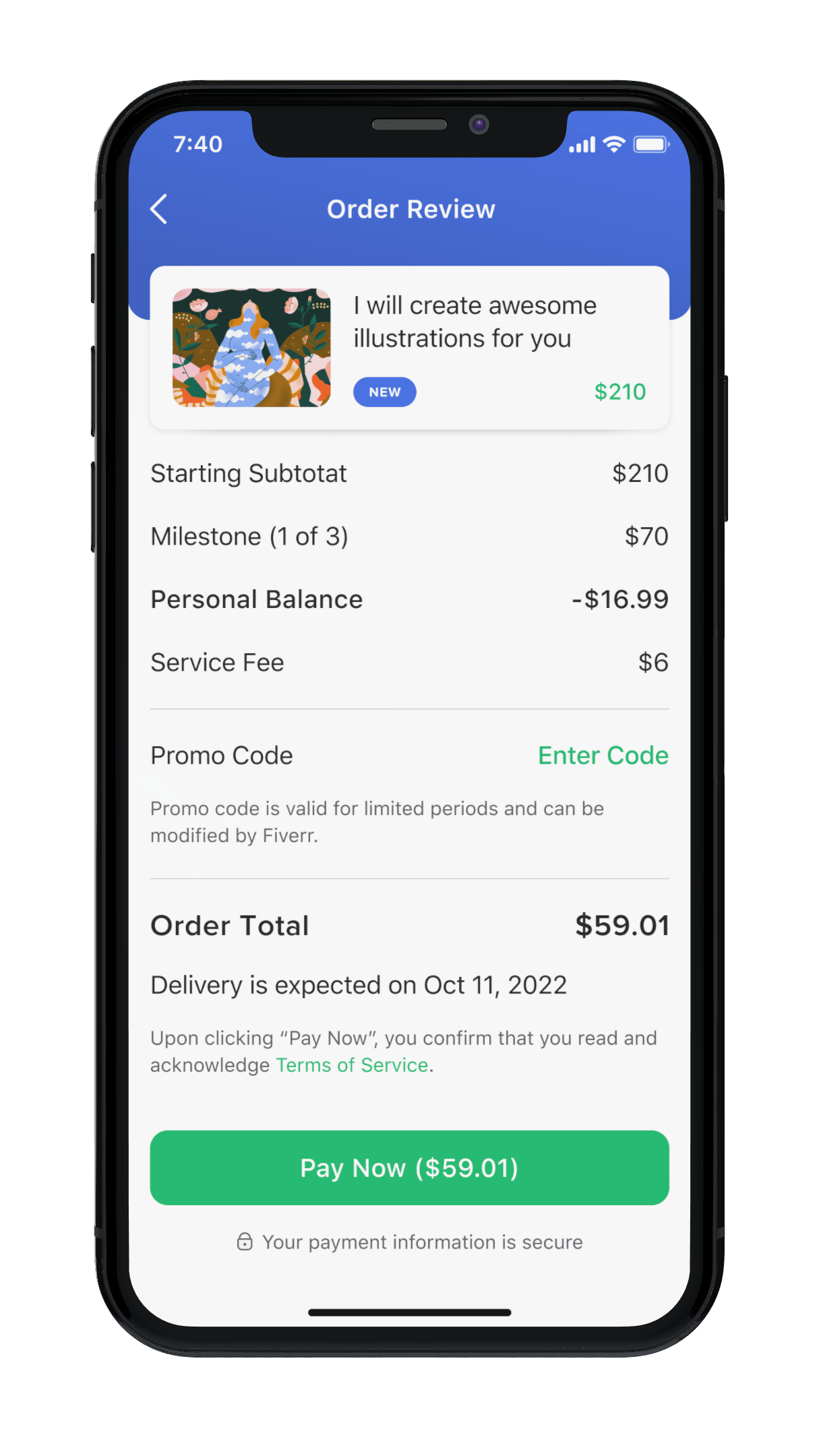 orderreview_04