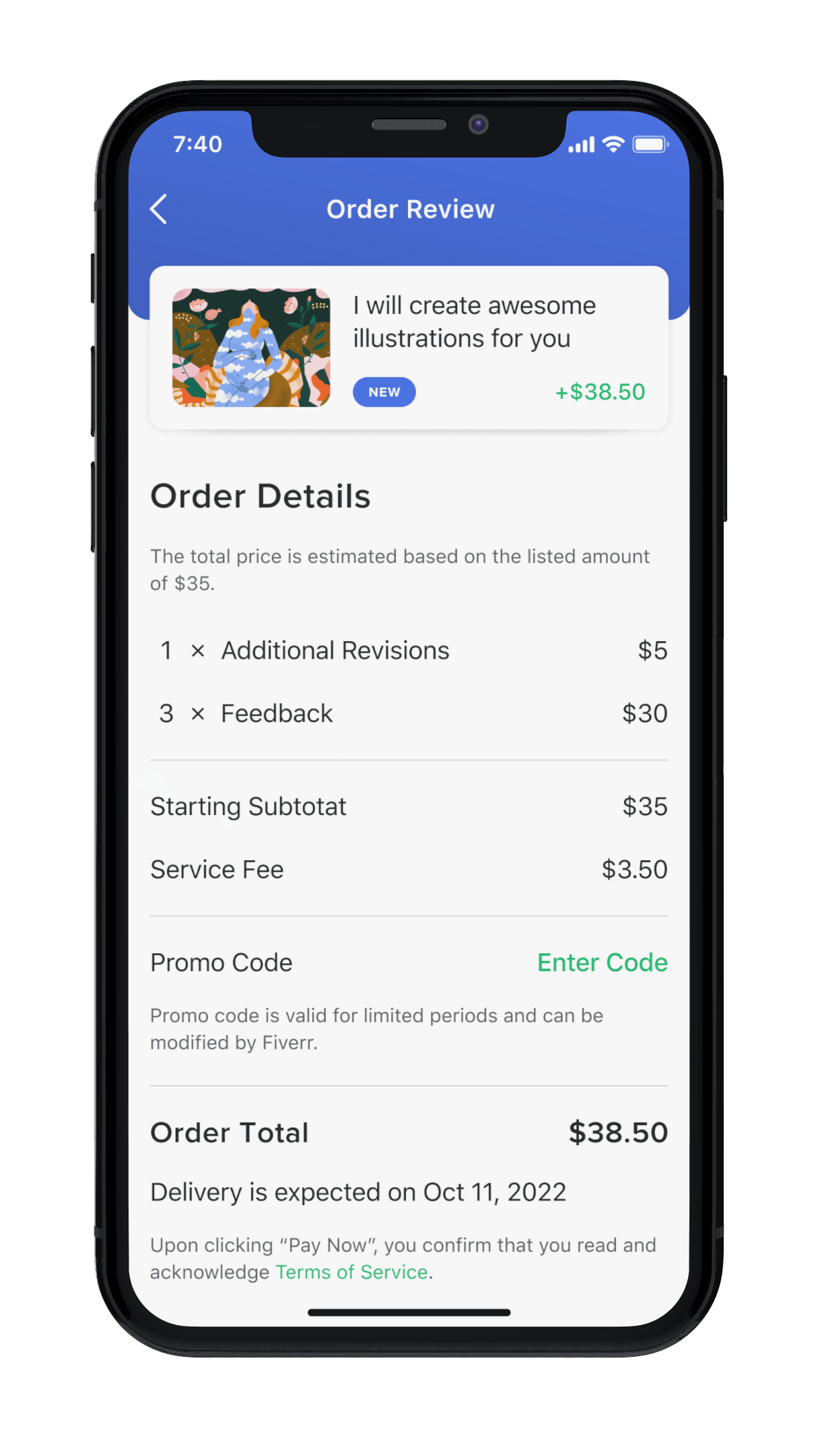 orderreview_05