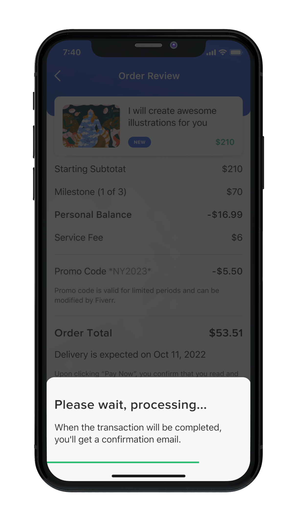 orderreview_08