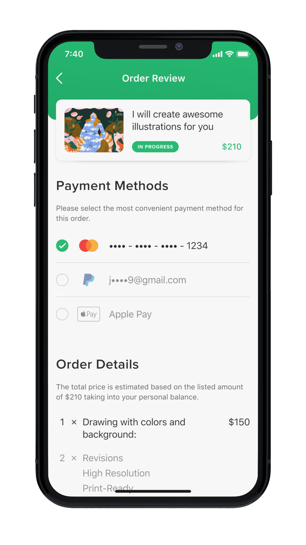 orderreview_10