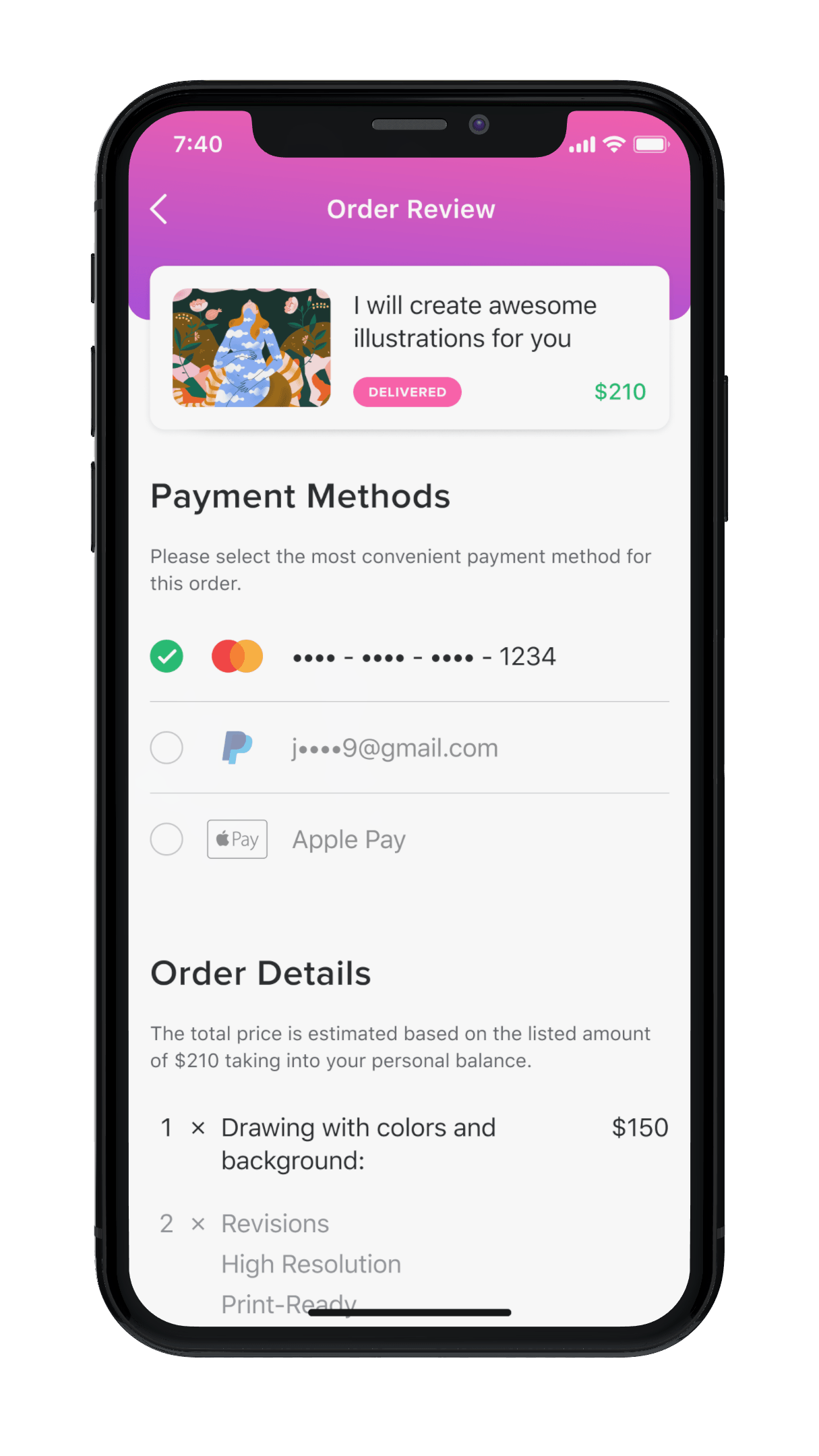 orderreview_11