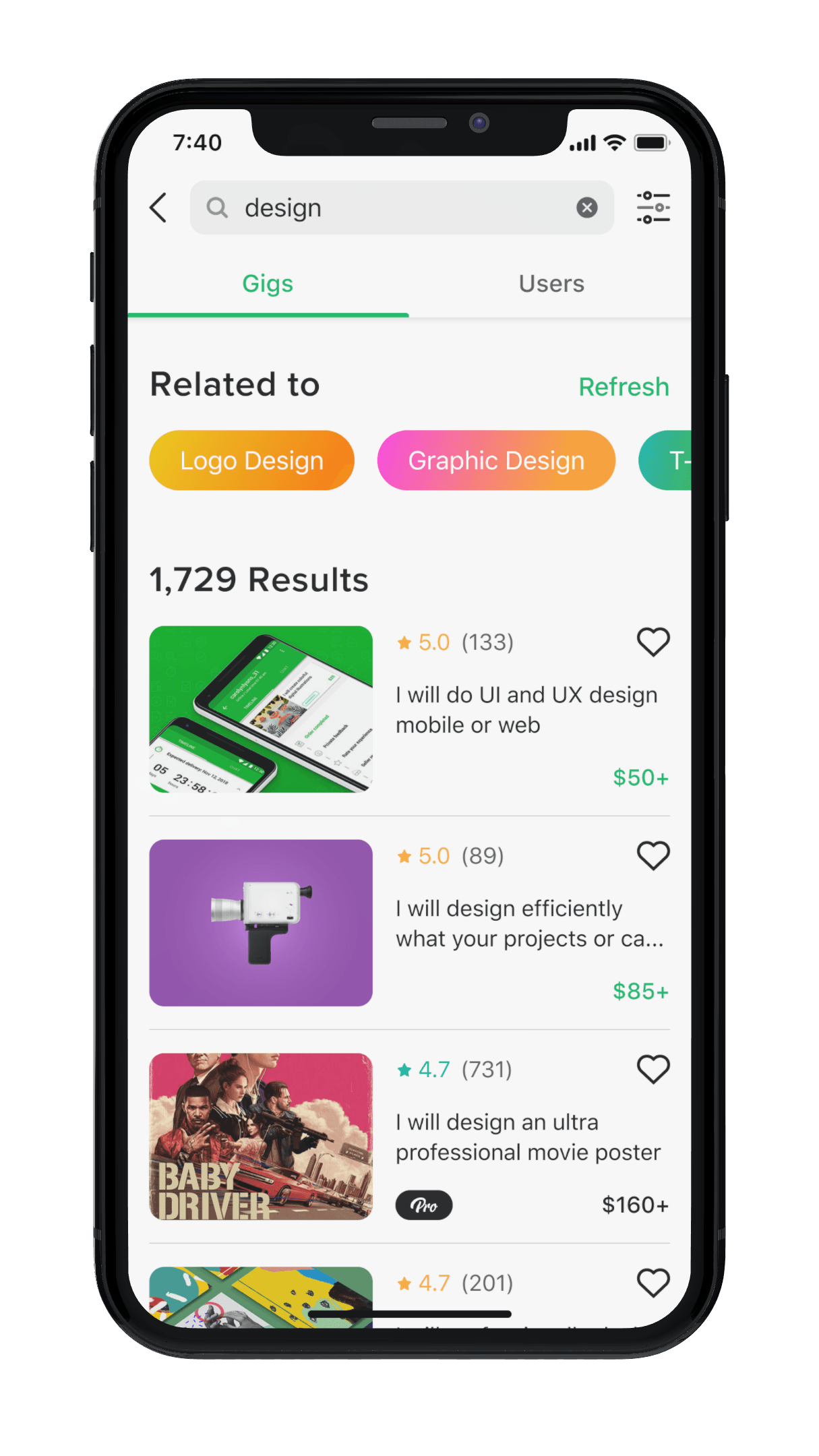 searchflow_08