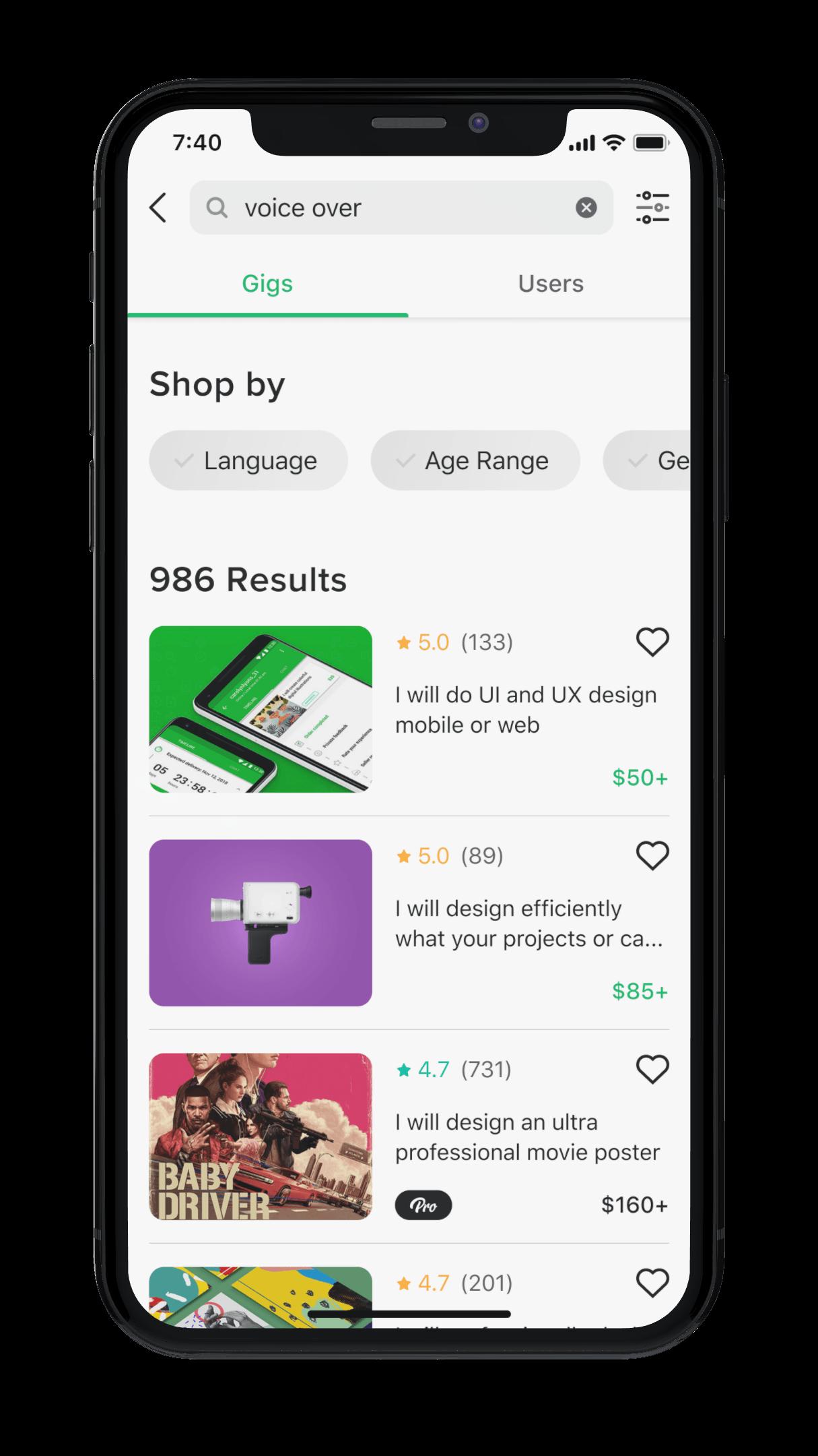 searchflow_12