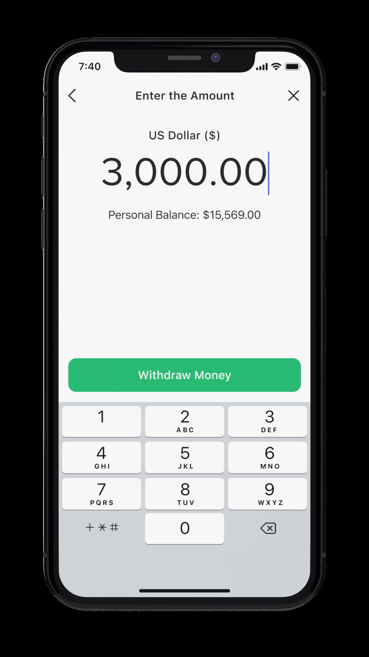 earnings_9